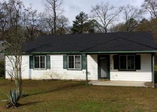Casa en Remate en Mccomb 39648 10TH ST - Identificador: 4486997327