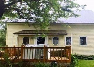Casa en Remate en Claremont 55924 595TH ST - Identificador: 4486998202
