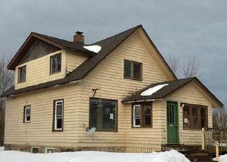Casa en Remate en Saginaw 55779 INDUSTRIAL RD - Identificador: 4487004338