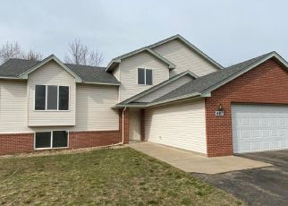 Casa en Remate en Andover 55304 140TH LN NW - Identificador: 4487013985