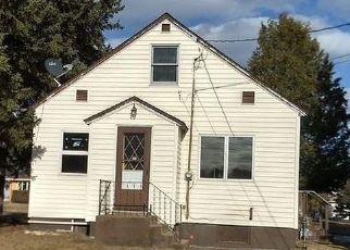 Casa en Remate en Aurora 55705 S 2ND ST W - Identificador: 4487014859