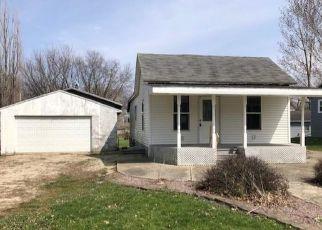 Casa en Remate en Lyle 55953 3RD ST - Identificador: 4487017925