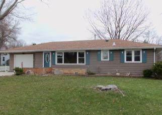 Casa en Remate en Albert Lea 56007 TODD AVE - Identificador: 4487018794