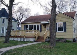 Casa en Remate en Cottonwood 56229 E MAIN ST - Identificador: 4487019219