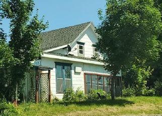 Casa en Remate en Preston 55965 SAINT PAUL ST NW - Identificador: 4487024486
