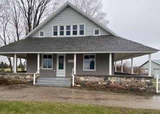 Casa en Remate en Kingsley 49649 KNIGHT RD - Identificador: 4487041115