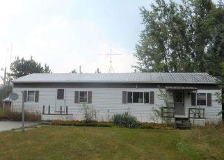 Casa en Remate en Arcadia 49613 PUTNEY RD - Identificador: 4487051643