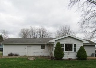 Casa en Remate en Adrian 49221 MELROSE AVE - Identificador: 4487055133