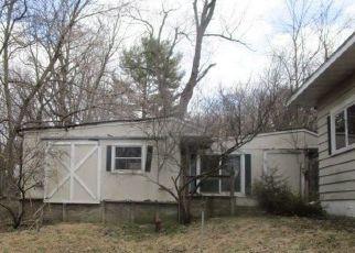 Casa en Remate en Onsted 49265 OAK HILL RD - Identificador: 4487071795