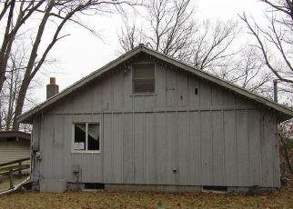 Casa en Remate en Plainwell 49080 ALLING RD - Identificador: 4487089302