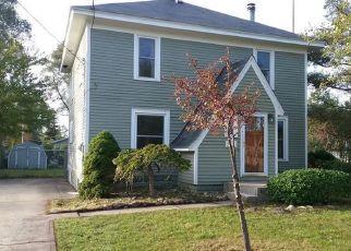 Casa en Remate en Mount Pleasant 48858 W BROADWAY ST - Identificador: 4487093240