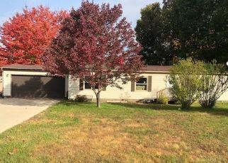 Casa en Remate en Cheboygan 49721 WESTWOOD DR - Identificador: 4487098506