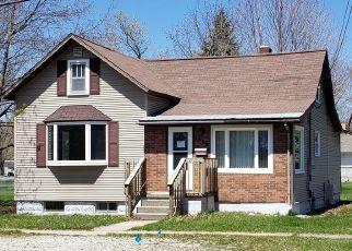 Casa en Remate en Manistee 49660 27TH ST - Identificador: 4487099371