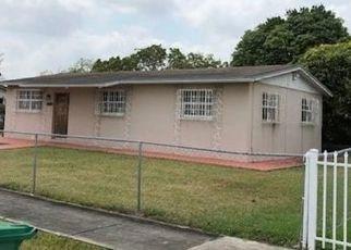 Casa en Remate en Miami 33177 SW 119TH PL - Identificador: 4487103763