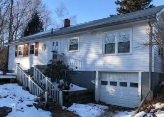Casa en Remate en Gardiner 04345 BRUNSWICK AVE - Identificador: 4487129604