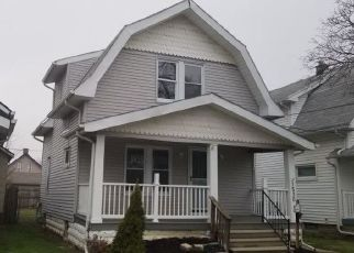 Casa en Remate en Toledo 43605 POOL ST - Identificador: 4487149298