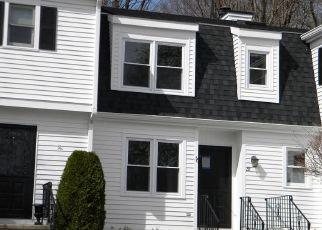 Casa en Remate en Watertown 06795 THOMASTON RD - Identificador: 4487222449