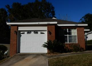 Casa en Remate en Tallahassee 32308 FAIRMOUNT LN - Identificador: 4487224643