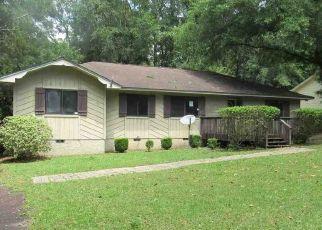 Casa en Remate en Tallahassee 32309 NATIVE DANCER TRL - Identificador: 4487228136