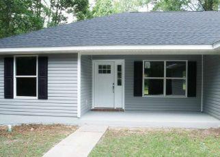 Casa en Remate en Tallahassee 32308 CONCORD RD - Identificador: 4487229458