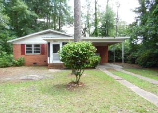 Casa en Remate en Tallahassee 32310 KEATOR ST - Identificador: 4487230776