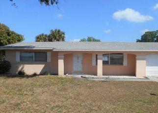 Casa en Remate en Lehigh Acres 33936 GRANDVIEW DR - Identificador: 4487239982