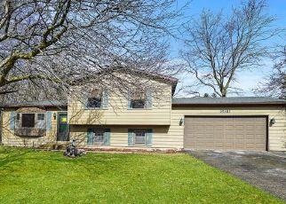 Casa en Remate en Antioch 60002 W HICKORY ST - Identificador: 4487249153