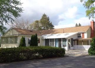 Casa en Remate en Smyrna 19977 BLACKBIRD FOREST RD - Identificador: 4487256165
