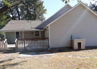 Casa en Remate en Lyons 67554 S DINSMORE AVE - Identificador: 4487260553