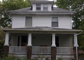 Casa en Remate en Topeka 66617 NW TOPEKA BLVD - Identificador: 4487263622