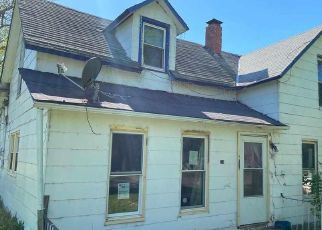 Casa en Remate en Mc Farland 66501 GRANDE AVE - Identificador: 4487265819