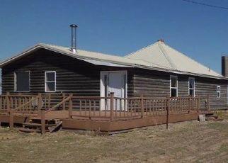Casa en Remate en Oakley 67748 COUNTY ROAD C - Identificador: 4487267113