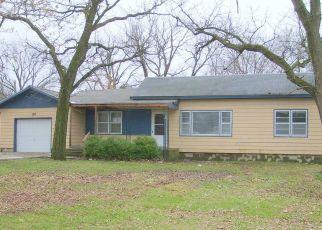 Casa en Remate en Girard 66743 W PRAIRIE AVE - Identificador: 4487268433