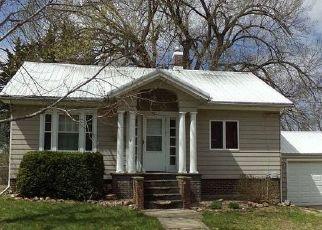 Casa en Remate en Marysville 66508 N 10TH ST - Identificador: 4487269309