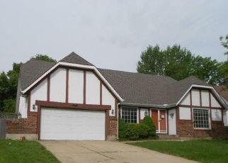 Casa en Remate en Overland Park 66214 GARNETT ST - Identificador: 4487270179