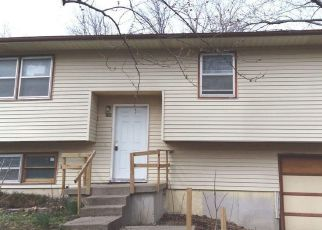 Casa en Remate en Edgerton 66021 W MARTIN ST - Identificador: 4487271951