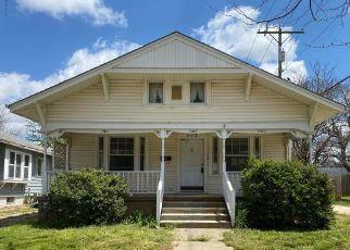 Casa en Remate en Salina 67401 S KANSAS AVE - Identificador: 4487274572