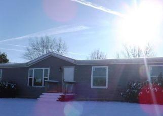 Casa en Remate en Lawrence 66047 N 900TH RD - Identificador: 4487277186