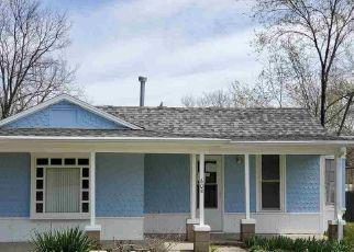 Casa en Remate en Alma 66401 KANSAS AVE - Identificador: 4487278511