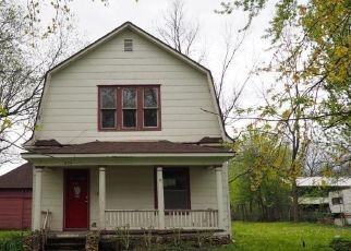 Casa en Remate en Lane 66042 5TH ST - Identificador: 4487279380