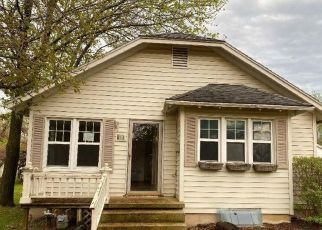 Casa en Remate en Chanute 66720 W OAK ST - Identificador: 4487281580