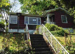 Casa en Remate en Birmingham 35234 16TH AVE N - Identificador: 4487296462
