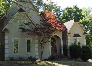 Casa en Remate en Birmingham 35244 COSHATT TRL - Identificador: 4487297788