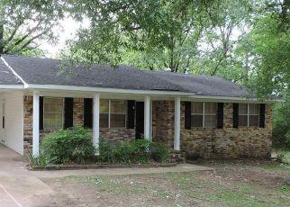 Casa en Remate en Bessemer 35020 CORY ST - Identificador: 4487299533