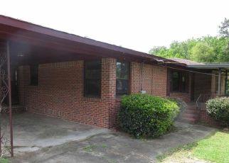 Casa en Remate en Birmingham 35214 CHERRY AVE - Identificador: 4487300408