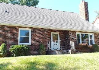Casa en Remate en Keokuk 52632 LEIGHTON ST - Identificador: 4487302603