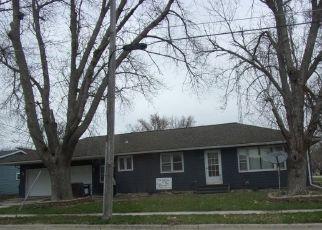 Casa en Remate en Manson 50563 13TH AVE - Identificador: 4487305221