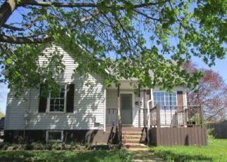 Casa en Remate en Canton 61520 E CHESTNUT ST - Identificador: 4487323175