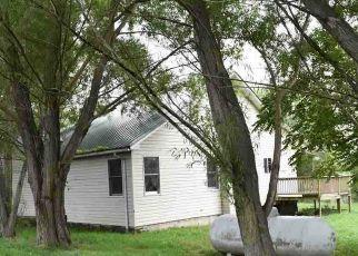 Casa en Remate en Wellman 52356 JOHNSON IOWA RD - Identificador: 4487324946