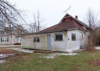 Casa en Remate en Albany 47320 N PLUM ST - Identificador: 4487325368